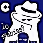 Logo Lo Sabias