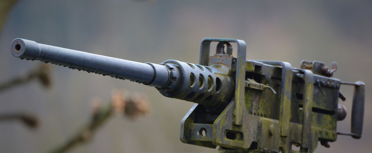 gun-678289_1920